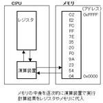 cpu_image.jpg