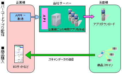image22591.jpg